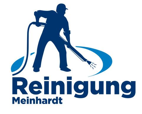 Bild zu Reinigung Meinhardt in Hainburg in Hessen