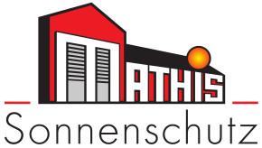 Bild zu MATHIS Sonnenschutz GmbH & Co KG Rolladenbau in Freiburg im Breisgau