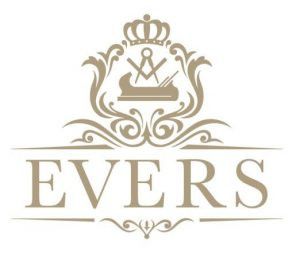Bild zu Evers-Bau-Tischlerei GmbH in Braunschweig