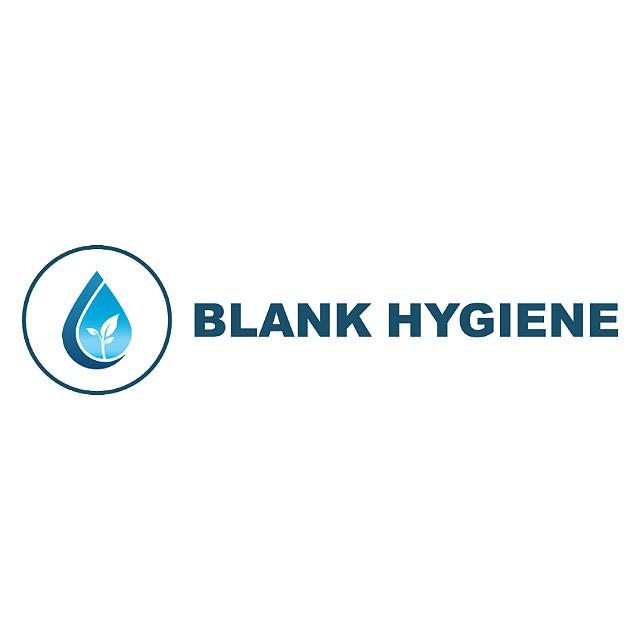 Bild zu Blank Hygiene in Berlin