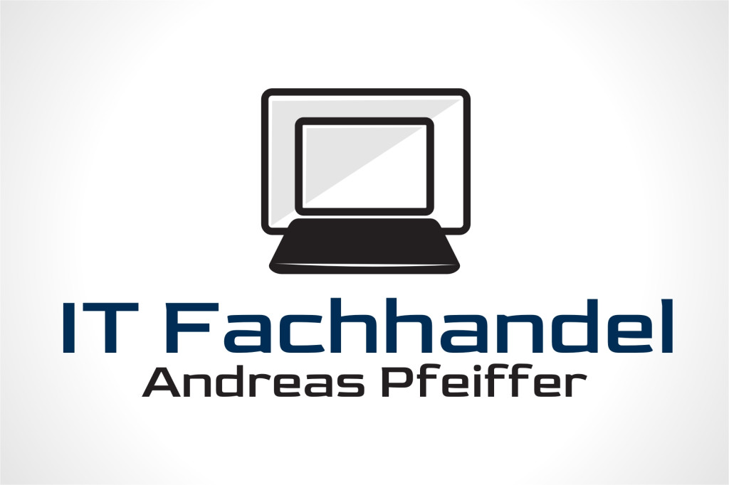 Bild zu IT Fachhandel Andreas Pfeiffer in Frankfurt am Main