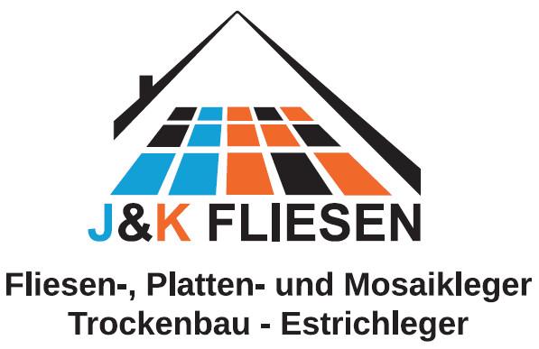 Bild zu J&K Fliesen in Wuppertal