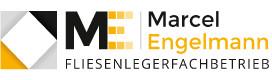 Bild zu Marcel Engelmann Fliesenlegerfachbetrieb in Hilden