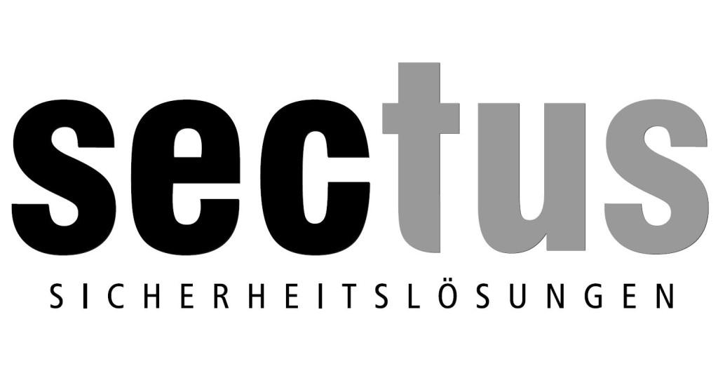 Bild zu sectus Sicherheitslösungen GmbH in Holzgerlingen