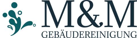 Bild zu M&M Gebäudereinigung in Offenbach am Main