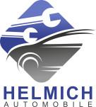 Bild zu Max, Ralf, Uwe, Helmich Automobile GbR in Neunkirchen Seelscheid