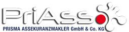Bild zu Prisma Assekuranzmakler GmbH & Co. KG in Altrip Kreis Ludwigshafen am Rhein