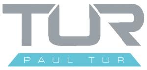Bild zu Paul Tur GmbH & Co. KG in Lübbecke