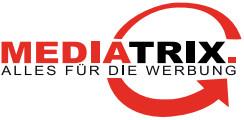 Bild zu ProShirt GmbH in Bielefeld
