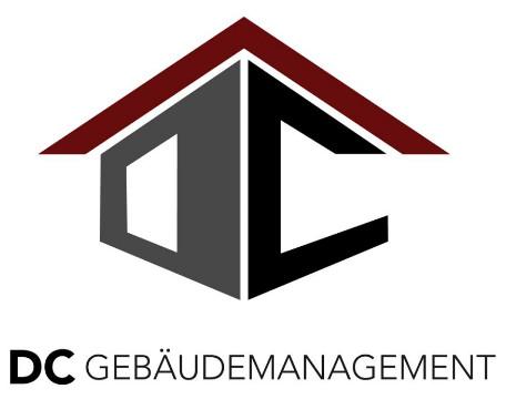 Bild zu DC Gebäudemanagement in München