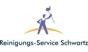 Bild zu Gebäude-Reinigungs-Service Schwartz in Mannheim
