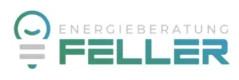 Bild zu Energieberatung Alexander Feller in Frankfurt am Main