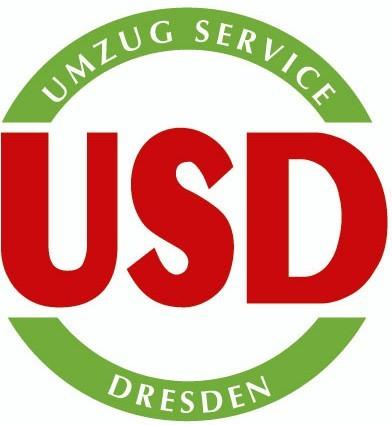 Bild zu USD UMZÜGE SERVICES GmbH in Dresden