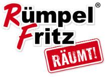Bild zu Rümpel Fritz München in München