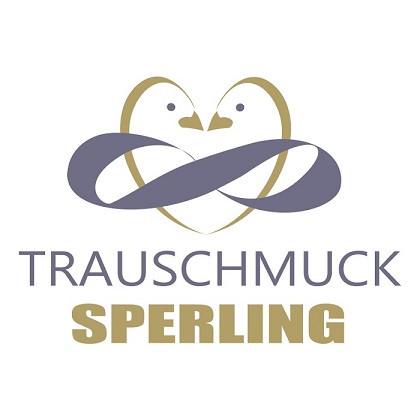Bild zu Trauschmuck Sperling GmbH in Hamburg