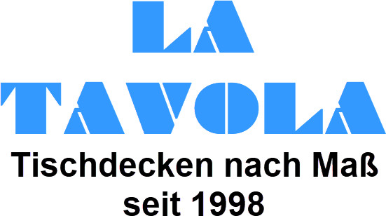 Bild zu Tischdecken LA TAVOLA in Bochum