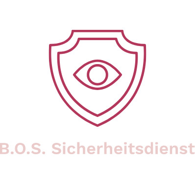 Bild zu B.O.S. Sicherheit & Reinigung GmbH in Osnabrück
