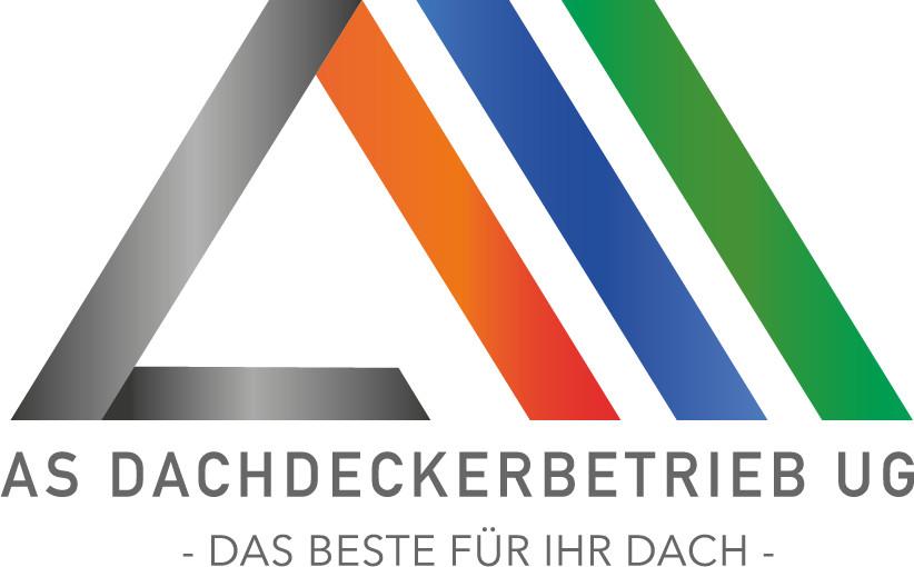 Bild zu AS Dachdeckerbetrieb UG in Stuttgart