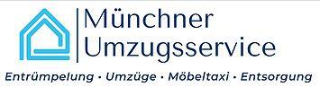 Bild zu Münchner Umzugsservice in München