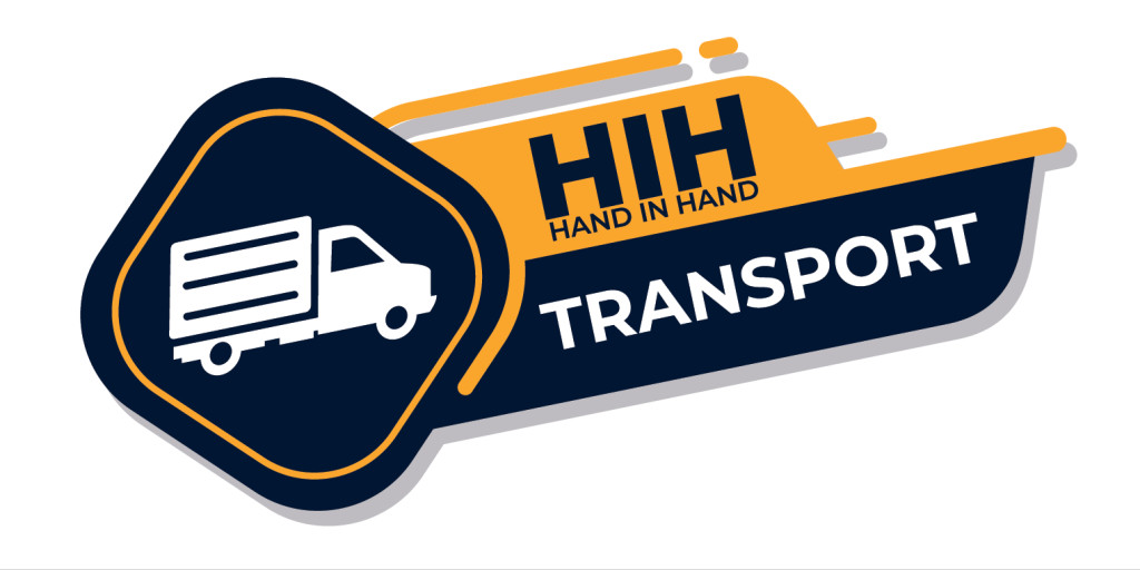 Bild zu HIH Group Paderborn in Paderborn