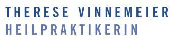 Bild zu Naturheilpraxis Vinnemeier in Velbert