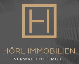 Bild zu Hörl Immobilien Verwaltungs GmbH in München