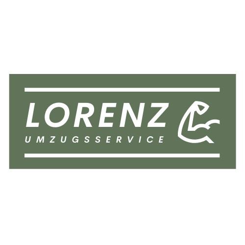 Bild zu Lorenz Umzüge in Hürth im Rheinland