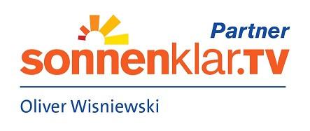 Bild zu Sonnenklar.TV Partner Reiseberatung Oliver Wisniewski in München