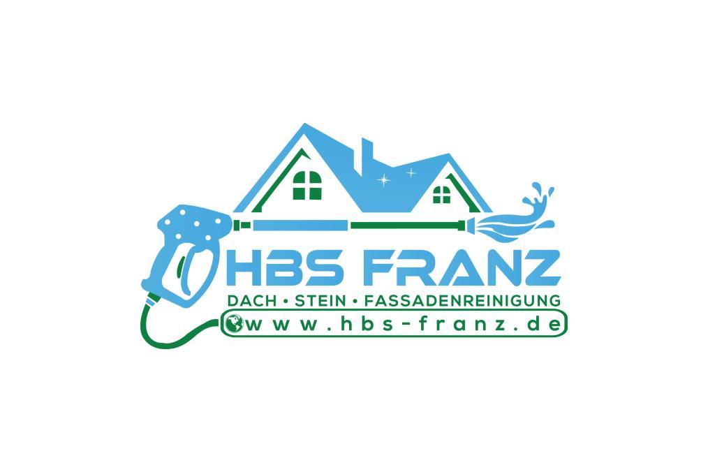 Bild zu HBS Franz in Nürnberg