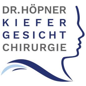 Bild zu Dr.med. Claudia D. Höpner Praxis für Mund-, Kiefer- und Gesichtschirurgie in Ludwigsburg in Ludwigsburg in Württemberg