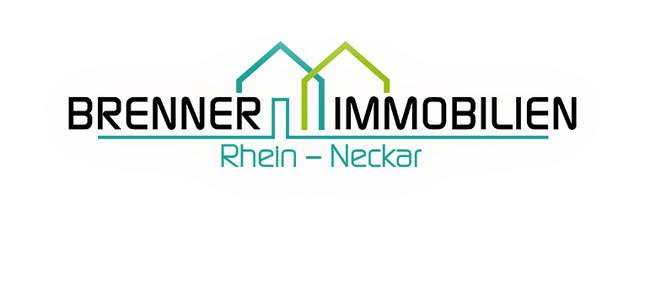 Bild zu Brenner Immobilien Rhein Neckar in Schifferstadt