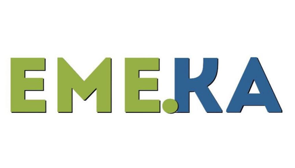 Bild zu EMEKA Gebäudereinigung in Delmenhorst