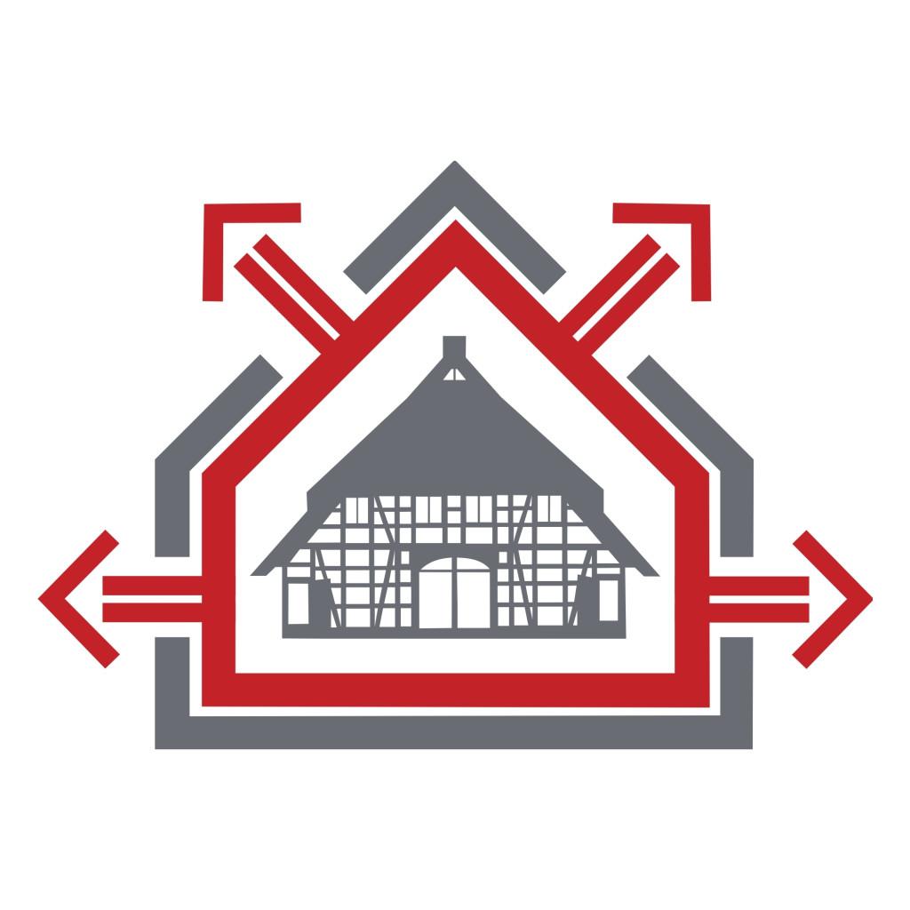 Bild zu Dipl. Ing. Kay Jackstell, Sachverständiger Energieeffizienz und Qualitätssicherung in Buchholz in der Nordheide