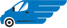 Bild zu Kleintransporte Andreas Kretzschmar Fuhrunternehmen für Kleintransporte in Kahla in Thüringen