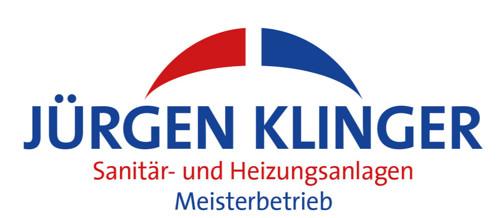 Bild zu Jürgen Klinger Sanitär-und Heizungsanlagen in Königswinter