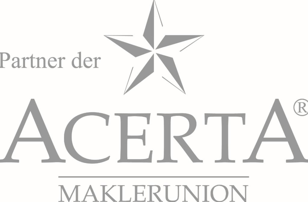 Bild zu Lucas Hanel - Finanz- und Versicherungsmakler in Dresden