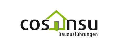 Bild zu Cosansu Bau GmbH in Berlin
