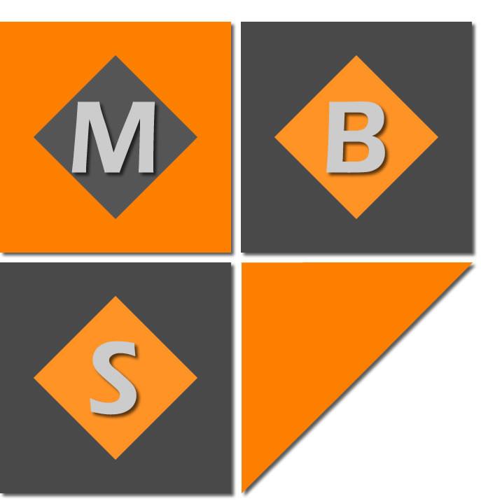 Bild zu SMB Multiservices UG in Bergheim an der Erft