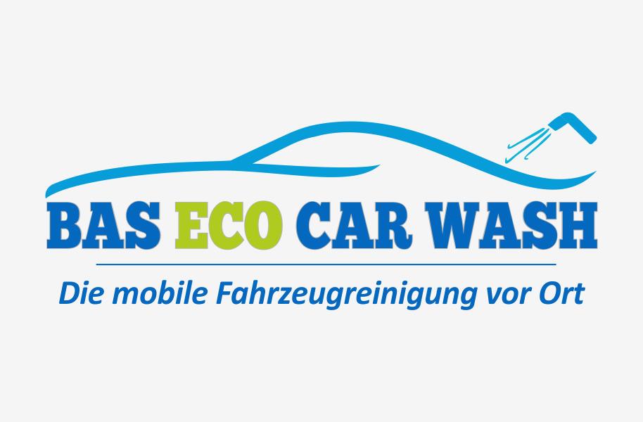 Bild zu Bas Eco Car Wash in Essen