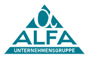 Bild zu ALFA-Unternehmensgruppe in Pinneberg