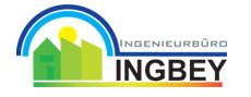 Bild zu INGBEY Ingenieur- & Sachverständigenbüro in Hagen in Westfalen