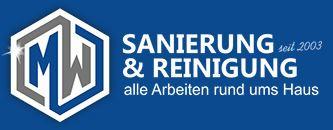 Bild zu MW Sanierung & Reinigung in Hameln