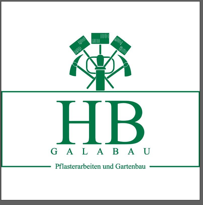 Bild zu HB Galabau in Bremen
