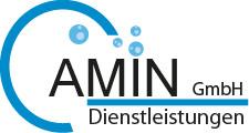 Bild zu Amin Dienstleistungen GmbH in Regensburg