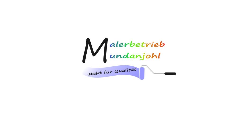 Bild zu Malerbetrieb Kevin Mundanjohl in Schiffweiler
