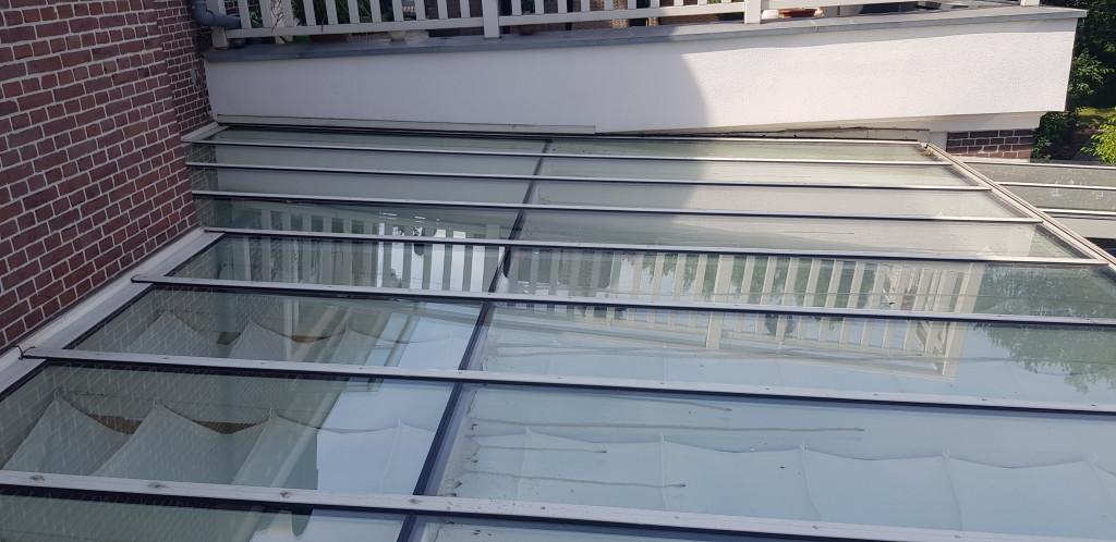 Bild zu Gebäudeservice Manuel Schnittger in Duisburg