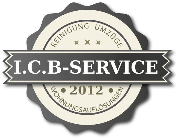 Bild zu Icb-Service Team in München