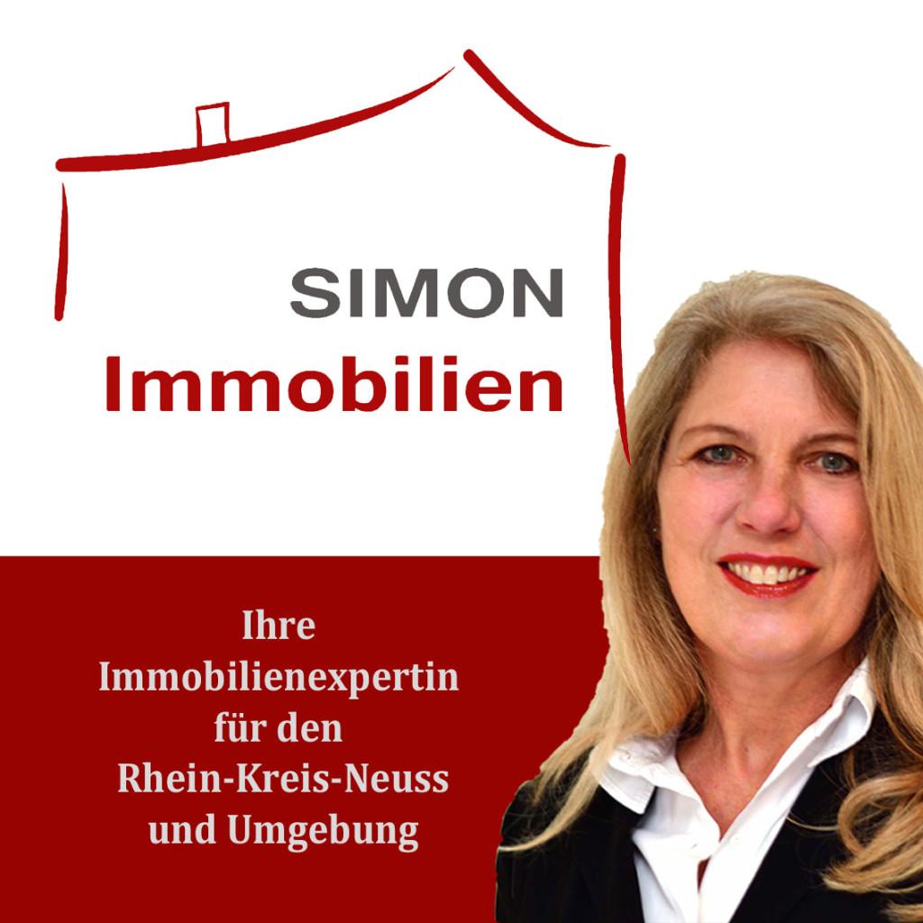 Bild zu Simon Immobilien in Neuss