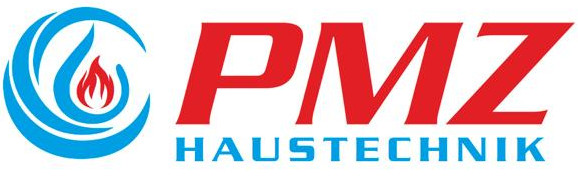 Bild zu PMZ Haustechnik in Bonn