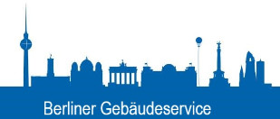 Bild zu Berliner Gebäudeservice in Berlin